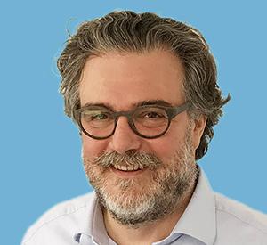 Gilles-Laurent Rayssac