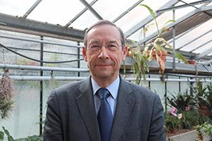 Jean Sarazzin