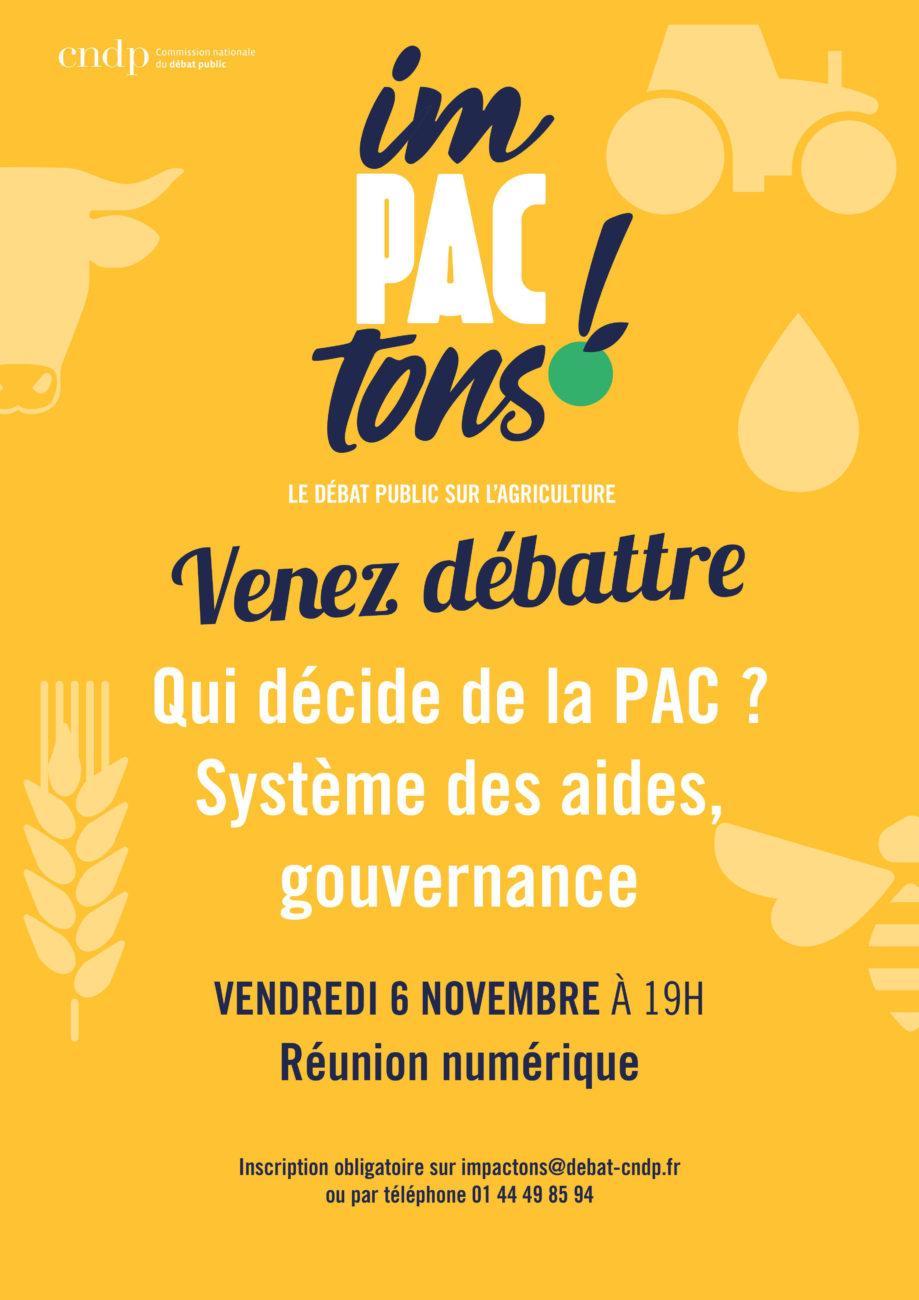 ImPACtons! - 06/11/2020